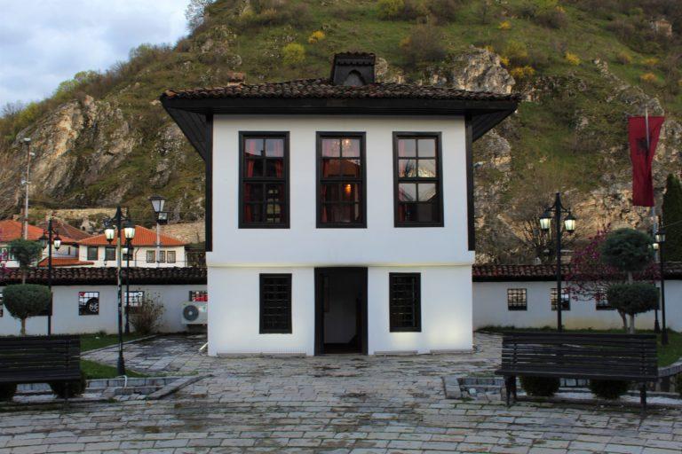 kosovo prizren lega di prizren
